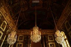 _DSC6321a (okicho) Tags: travel paris france tower nikon opera louvre champs arc triomphe eiffel sacre notredame notre dame tamron couer versaille elysee saintchapelle cityoflight d7000