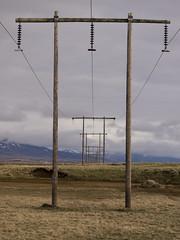 Iceland (boncey) Tags: iceland lenstagged olympus ep3 40150mm olympusep3 olympuspenep3 camera:model=olympuspenep3 lens:make=olympus olympus40150f4056 lens:model=olympus40150f4056 photodb:id=23478