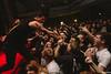 Modern Life Is War (Jannik Holdt) Tags: modernlifeiswar mliw milesaway hardcore show gorillabiscuits gb essen weststadthalle concertphotography tokina tokina1628