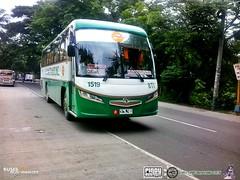Selfie si Bae (PBF-Dark Tohka 7070) Tags: bus buses airconditioned daewoo sr bti pbf busspotting nuevaecija manualtransmission northluzon centralluzon baliwagtransit baliwagtransitinc philippinebus bitp busesinthephilippines sanjosecity philippinebuses de08 airconditionedbus northluzonbuses srcityliner santarosamotorworks provincialoperation santarosamotorworksinc srmwi daewoobs106 de08tis bs106 leafspringsuspension de08ti pl5um52 srmw de08t pl5um pinoybusfanatic doosande08tis pl5um52hd pl5um52hdek viabulacan northluzonoperation nuevaecijabus airconditionedprovincialbus bs106cityliner 2x2seatingconfiguration solidpinoybusfanatic 49seatingcapacity daewoobs106cityliner centralluzonbus