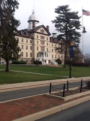 Accepted Student Day March 2016 (ChooseWidener) Tags: march student university day pride choose widener accepted 2016 choosewidener