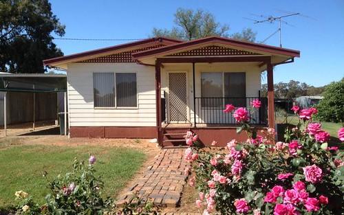 76 Ashelford St, Temora NSW 2666