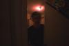 _DSC8956 (CassinStacy) Tags: new film night portraits mexico downtown albuquerque short hyundai genisis downshift