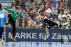 "DHB16 Deutschland vs. Österreich 03.04.2016 013.jpg • <a style=""font-size:0.8em;"" href=""http://www.flickr.com/photos/64442770@N03/25955505660/"" target=""_blank"">View on Flickr</a>"