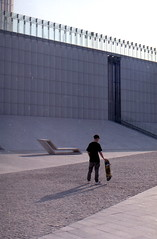 offside2016. lublin. (Yaroslav F.) Tags: street shadow architecture photography die ride skateboarding or skate skateboard rider lublin