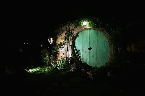 Hobbit hole (31)