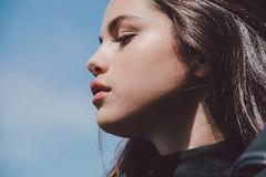 Selena Gomez (pandachris108) Tags: usa hot sexy female pop singer selena gomez