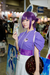 ? -Anime Japan 2016 (Ariake, Tokyo, Japan) (t-mizo) Tags: girls portrait woman girl japan canon person tokyo women ar cosplay sigma showgirl   canon5d cosplayer companion lr lightroom tokyobigsight  ariake  bigsight sigma50mm   campaigngirl   lr6      sigma50  sigma5014 sigma50mmf14  lrcc eos5d3 animejapan sigma50exdg sigma50mmf14exdg sigma50f14 eos5dmarkiii 5d3 5dmark3 canon5d3 eos5dmark3 5dmarkiiii  lightroomcc sigma50mmf14dgart sigma50mmart lightroom6 sigma50mmf14exdgart 2016 animejapan2016