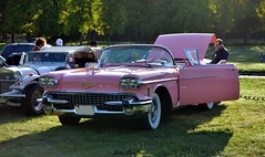 1958 Cadillac serie 62 convertible coupe (pontfire) Tags: auto pink 2 cars car rose automobile doors arts convertible voiture cadillac coche carros 1958 carro autos oldcars serie classiccars automobiles coches 62 caddy cad voitures chantilly 58 automobili americancars antiquecars lgance wagen 2015 luxurycars bigcars vieillevoiture uscars voituredecollection dropheadcoupe 2doors voitureancienne voitureamricaine 62s worldcars 1958cadillac gmcars voituredeluxe automobileancienne americanluxurycars convertiblecoupe serie62 voiturerare automobiledecollection pontfire voituredexception automobiledeluxe automobiledeprestige cadillacmotorsdivision cadillac62s chantillyartsetlgance chantillyartslgance chantillyartsetlgance2015