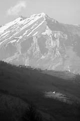 Alta Val di Susa (MILESI FEDERICO) Tags: wild italy panorama detail primavera montagne landscape nikon europa europe italia details piemonte dettagli alpi montagna piedmont paesaggio particolari dettaglio 2016 nital valdisusa oulx alpicozie valledisusa d7100 visitpiedmont altavallesusa altavaldisusa iamnikon valliolimpiche nikond7100 milesifederico federicomilesi