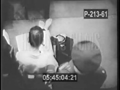 Man hits Hideki Tojo, Japanese WWII Prime Minister, on the head during his trial [385x290] [xpost /r/funny] #HistoryPorn #history #retro http://ift.tt/1QDH3cQ (Histolines) Tags: man history japanese prime during head wwii retro his timeline hits trial minister hideki tojo vinatage xpost historyporn rfunny histolines 385x290 httpifttt1qdh3cq