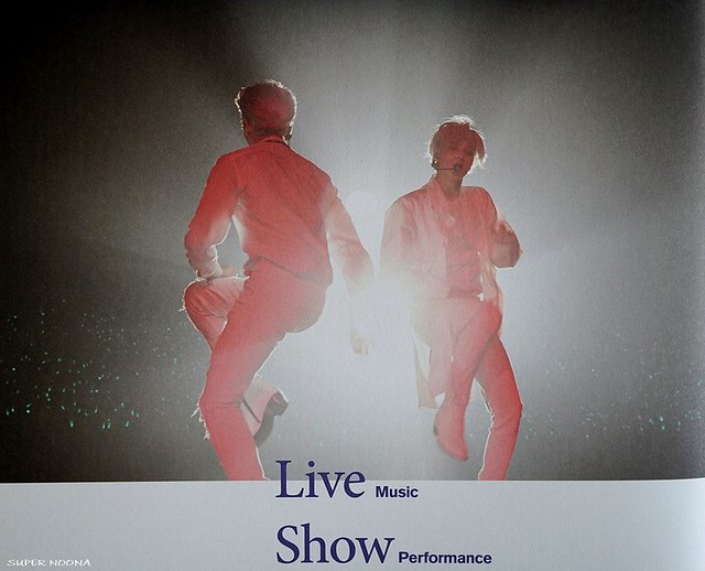 160421 SHINee @ Photobook SHINee World Concert IV 26098621964_9680607998_z