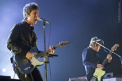 "Noel Gallagher - 09.04.2016 - Sant Jordi Club, Barcelona • <a style=""font-size:0.8em;"" href=""http://www.flickr.com/photos/10290099@N07/26122846840/"" target=""_blank"">View on Flickr</a>"
