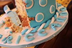 First Name (marco_ask) Tags: casa compleanno torta interno anno incasa primocompleanno 1anno candelina mesemarzo alchiuso alcoperto 1candelina