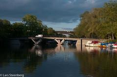 _DSC6081-2.jpg (larssteenberg) Tags: bridge boats boat sweden stockholm sdermalm bron platser mlaren