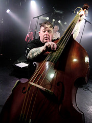 Hudson Maker -14- (Jean-Michel Baudry) Tags: bar canon concert live c 53 musique mayenne 2016 scne chezphilippe canoneos50d montenay jeanmichelbaudry jeanmichelbaudryphotographie hudsonmaker