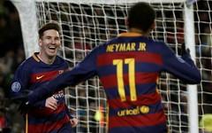 Barcellona-Atletico Madrid: tutte le info sul match di Champions Leaue (video) (championsleague) Tags: league barcellona atletico champions