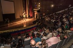 Reportaje Venezolanos Desesperados (ARFotografia.) Tags: venezuela arf event evento roja puertoordaz beba eventos guayana reportaje arfotografia venezolanosdesesperados bebaroja