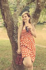 Vintage Coke (Cadu Dias) Tags: light brazil portrait people woman luz girl up brasil female vintage lens prime book nikon df picnic pin day natural cola retrato mulher coke pic retro brazilian cocacola nic coca dias ritratti pinup manh cadu feminilidade cadudias cadupdias nikondf