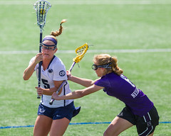 Penn State Women's Lacrosse vs. Northwestern (Tap5140) Tags: sports canon pennsylvania pennstate statecollege northwestern lacrosse ncaa sportsphotography collegesports