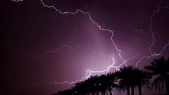 #البرق #مطر#القصيم#كانون#تصاميم# (waleed2552) Tags: مطر تصاميم كانون القصيم البرق
