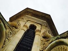 #Brunelleschi #Firenze #Duomo #PiazzaDelDuomo #Cupola (Mek Vox) Tags: cupola firenze duomo brunelleschi piazzadelduomo uploaded:by=flickstagram instagram:venue=72460 instagram:venuename=piazzadelduomo instagram:photo=11540073926164416357981272