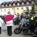 2016.04.24 V Diecezjalna Pielgrzymka Motocyklistów