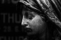 Melaten Cemetery | Cologne | Germany (Photofreaks [Thank you for 2.000.000 views]) Tags: cemeteries cemetery germany deutschland jesus cologne crosses kln graves nrw engel grab tombstones nordrheinwestfalen grabsteine kreuze melaten grber northrhinewestphalia kruzifixe adengs wwwphotofreaksws shopphotofreaksws angelscrucifixes