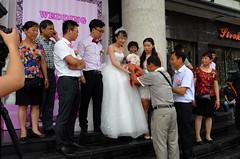 L9811810 (hanson chou) Tags: nanning guangxi liuzhou