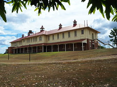 P4160196 (emma.sanchez77) Tags: building history architecture eerie haunting asylum secrets 1907 blairpavilion