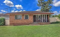 18 Eaglehawk Street, Heckenberg NSW