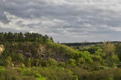 Nature in Veszprm (gelencserpictures) Tags: nature veszprm