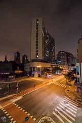 Monumento a Pereira Barreto-159.jpg (Eli K Hayasaka) Tags: brazil brasil sopaulo centro sampa apfel centrosp hayasaka caminhadanoturna elikhayasaka restauranteapfel caminhadanoturnapelocentro