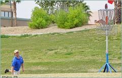 1010 (AJVaughn.com) Tags: fountain alan del golf james j championship memorial fiesta tour camino outdoor lakes hills national vista scottsdale disc vaughn foutain 2016 ajvaughn ajvaughncom alanjv