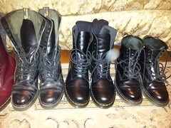 20160310_211140 (rugby#9) Tags: original black feet yellow socks cherry boot hole boots 10 lace dr air 14 7 8 icon wear size stitching comfort sole doc 1914 cushion soles dm docs eyelets drmartens bouncing airwair docmartens martens dms blacksocks 8hole 1460 1490 cushioned wair 10hole bootsocks doctormarten 14hole yellowstitching blackdmsocks dmsocks