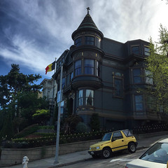 IMG_6429.jpg (edcool1_1) Tags: sanfrancisco california us unitedstates victorian victorianhouse