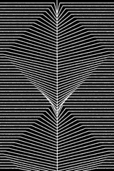 rest (gaypunk) Tags: relax calm rest stable vasarely opart sedate