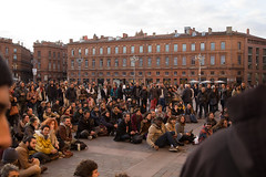IMG_3873.jpg (Nuit Debout Toulouse) Tags: ag toulouse 6avril 37mars nuitdebout nuitdebouttlse