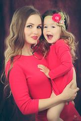 ! (MissSmile) Tags: family portrait studio artistic sweet memories misssmile