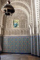 DSC_0185 (Gianluigi Pintus Photography) Tags: costa marocco casablanca