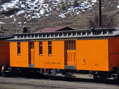 IMG_4944 (Autistic Reality) Tags: railroad usa america train us colorado unitedstates silverton unitedstatesofamerica transport landmarks trains landmark transportation co transports durango railroads narrowgauge coloradostate historiclandmark nationalhistoriclandmark dsng westernslope narrowgaugerailroad historiclandmarks nationalhistoriclandmarks stateofcolorado laplatacounty durangoandsilvertonnarrowgaugerailroad rockymountainwest