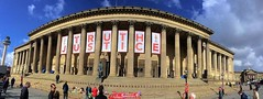 Truth Justice for The 96. (Tony Beyga) Tags: justice truth hillsborough lfc jft96 appleiphone5s 27042016