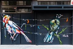 MAD - 20160319 - 37 (r2hox) Tags: madrid urbanart rastro arteurbano