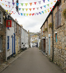 st ives 011 (holmfirthandy) Tags: stives