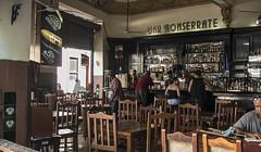 Kuba Havanna Bar Monsettaze (Ruggero Rdiger) Tags: cuba havanna kuba lahabana 2016 besichtigung citystadt rdigerherbst