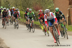 SJB_0790 (Sarah Brooke) Tags: classic bicycle race cycle rutland owston cicleclassic