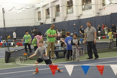 IMG_8800 (boyscoutsgnyc) Tags: sports arthur athletics stadium boyscouts tennis scouts ashe usta boyscoutsofamerica