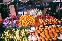 TSD_RAW_160429-9 (DohertyTim) Tags: boston ma markets scan haymarket nikons2 fuijsuperia400
