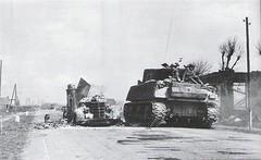 Bevrijding van Assen 1945 (willemsknol) Tags: assen woii tweedewereldoorlog