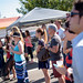 CityBeat Festival of Beers 2016 (65 of 72)